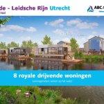 ABC Arkenbouw Brochure 8 woonarken website  1526456925.pdf