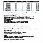 Jule Stynestraat Prijslijst 1527598068.pdf