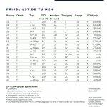 Prijslijst De Tuinen Versie verkoopdag 26 mei 2018 1527855157.pdf