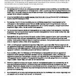 De Hooght Zeist Toelichting procedure tbv Start Verkoop  1528560733.pdf
