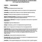 Algemene verkoopvoorwaarden gemeente Westerkwartier definitief.docx 1555424485.pdf