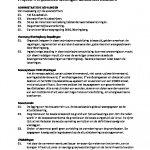 Technische Omschrijving definitief 1555418610.pdf