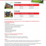 prijslijst zuidhorn mei2019 1548068420.pdf