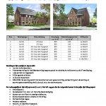 05042019 Prijslijst kavel 8 Bedum 1554464908.pdf