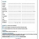 inschrijfformulier Meerstad Vlek 19 1530182808.pdf