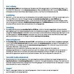 verkoopprocedure Meerstad Vlek 19 1530182812.pdf