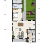 begane grond tuin 102290467 3  1530618453.jpg