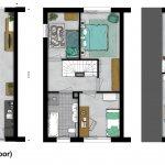 20679 type a keuken voor 1530711573.jpg