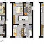 20679 type b keuken voor 1530711701.jpg