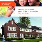 Brochure Reestdal