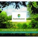 HOUTA ECHT2261 Definitieve Brochure Kasteeltuinen A4oblong spreads o 3  1530879346.pdf
