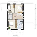 eerste verdieping 102597571 kavel 15 1531145850.jpg