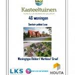 Definitief sanitairboekje Pakket Luxe 1531751375.pdf