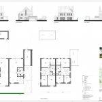 B007 Verkooptekening Kavel 9 en 10 begane grond en eerste verdieping 13 12 2018  1548412543.pdf