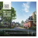 1816241 Westerburcht brochure 1533288370.pdf