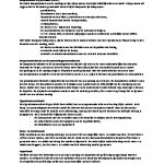 20180412 Algemene informatie 1533030144.pdf
