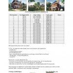 20180726 PRIJSLIJST Westerburcht Zuidhorn 1533030146.pdf