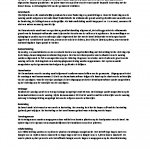 20180730 Technische omschrijving Zuidhorn 1  1533030147.pdf