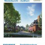 20180412 Sanitairbrochure 19 woningen Zuidhorn 1533030567.pdf