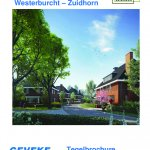 20180412 Tegelbrochure 19 woningen Zuidhorn 1533030568.pdf