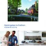 Brochure vrijstaand 1533030570.pdf