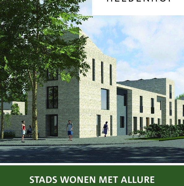 Brochure Heldenhof