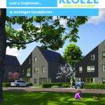 180801 Folder Kloeze installatietechniek 1533308519.pdf