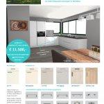 Leaflet Goudplevier Groningen 2 1533308521.pdf