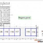 35app 1 100 Plattegrond begane grond 1534165170.pdf