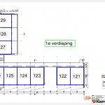 35app 1 101 Plattegrond 1e verdieping 1534165173.pdf