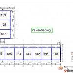 35app 1 102 Plattegrond 2e verdieping 1534165177.pdf
