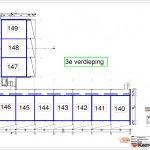 35app 1 103 Plattegrond 3e verdieping 1534165181.pdf