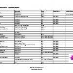180626 Kleuren en materialen staat DEFINITIEF 1534460596.pdf