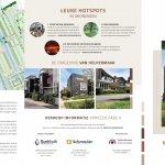 Brochure Xprezzo 1534460597.pdf