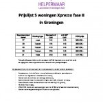 Prijslijst Xprezzo fase II 1534460599.pdf