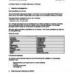 Technische omschrijving 1534460599.pdf