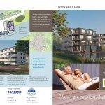 Eelde appartementen Vossenburcht verkoopinformatie 1534768685.pdf