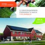 Brochure Grandeur 1536780136.pdf