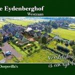 Eydenberg Hof brochure 1539159093.pdf