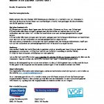 Brief start verkoop Gouwse Tuinen Fase I 1537365084.pdf