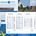MASC1814 Vouwvel Burg van Dijkesingel v12 1537365195.pdf