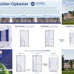 MASC1814 Vouwvel Hooizolder Opkamer Rijwoningen v12 1537365201.pdf