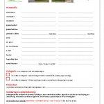 Inschrijfformulier Munster Winsum 1537782228.pdf