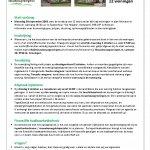 verkoopprocedure Munster Winsum 1537782229.pdf