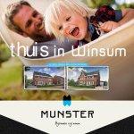 02 Brochure incl TO 12 woningen Winsum 1537782530.pdf