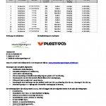 01 Prijslijst 12 woningen Winsum Definitief 1537783089.pdf