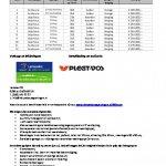 01a Prijslijst versie zonder garage k 11 en 12 Winsum Definitief 1546955600.pdf