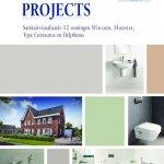 10 Sanitair 12 woningen Winsum 1537783229.pdf