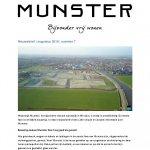 180815 Nieuwsbrief 7 Munster 1537799177.pdf