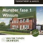 Brochure A4 Winsum munster fase 1 groningen van dijk Tuinen 1541774730.pdf